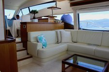 thumbnail-17 Ferretti 68.0 feet, boat for rent in Istra, HR