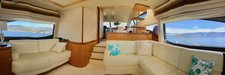 thumbnail-24 Ferretti 68.0 feet, boat for rent in Istra, HR