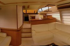 thumbnail-32 Ferretti 68.0 feet, boat for rent in Istra, HR