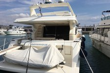 thumbnail-31 Ferretti 68.0 feet, boat for rent in Istra, HR