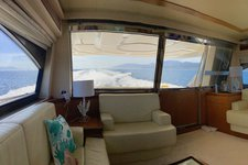 thumbnail-39 Ferretti 68.0 feet, boat for rent in Istra, HR