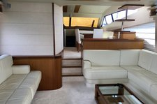 thumbnail-34 Ferretti 68.0 feet, boat for rent in Istra, HR