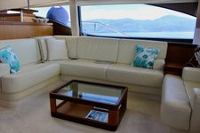 thumbnail-16 Ferretti 68.0 feet, boat for rent in Istra, HR