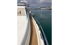 thumbnail-40 Ferretti 68.0 feet, boat for rent in Istra, HR
