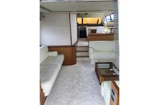 thumbnail-9 Ferretti 68.0 feet, boat for rent in Istra, HR