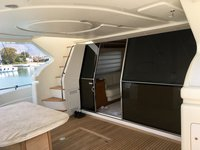 thumbnail-4 Ferretti 68.0 feet, boat for rent in Istra, HR