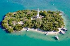 thumbnail-8 Harris 30.0 feet, boat for rent in Miami, FL