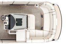 thumbnail-3 Harris 30.0 feet, boat for rent in Miami, FL