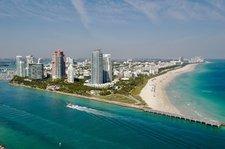 thumbnail-7 Harris 30.0 feet, boat for rent in Miami, FL