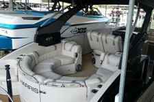 thumbnail-6 Harris 30.0 feet, boat for rent in Miami, FL