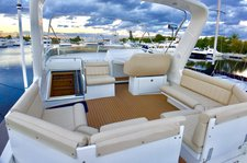 thumbnail-11 Navigator 60.0 feet, boat for rent in Fort Lauderdale, FL