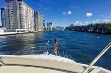 thumbnail-9 Navigator 60.0 feet, boat for rent in Fort Lauderdale, FL