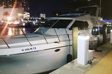 thumbnail-21 Navigator 60.0 feet, boat for rent in Fort Lauderdale, FL