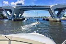 thumbnail-14 Navigator 60.0 feet, boat for rent in Fort Lauderdale, FL