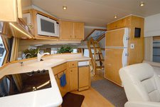 thumbnail-12 Navigator 60.0 feet, boat for rent in Fort Lauderdale, FL