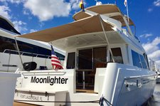 thumbnail-7 Navigator 60.0 feet, boat for rent in Fort Lauderdale, FL