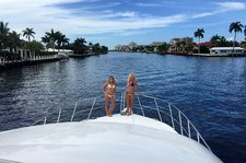 thumbnail-16 Navigator 60.0 feet, boat for rent in Fort Lauderdale, FL