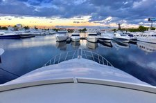 thumbnail-10 Navigator 60.0 feet, boat for rent in Fort Lauderdale, FL