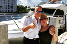 thumbnail-17 Navigator 60.0 feet, boat for rent in Fort Lauderdale, FL