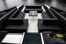 thumbnail-15 VanDutch 55.0 feet, boat for rent in Miami Beach, FL