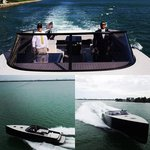 thumbnail-12 VanDutch 55.0 feet, boat for rent in Miami Beach, FL