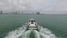 thumbnail-19 VanDutch 55.0 feet, boat for rent in Miami Beach, FL