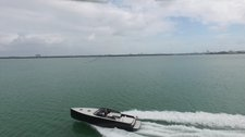 thumbnail-18 VanDutch 55.0 feet, boat for rent in Miami Beach, FL