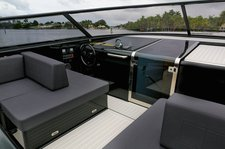 thumbnail-14 VanDutch 55.0 feet, boat for rent in Miami Beach, FL