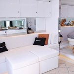 thumbnail-8 VanDutch 55.0 feet, boat for rent in Miami Beach, FL