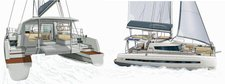 thumbnail-15 Bali 45.0 feet, boat for rent in Santa Cruz De Tenerife, ES