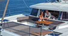 thumbnail-6 Bali 45.0 feet, boat for rent in Santa Cruz De Tenerife, ES