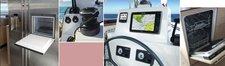 thumbnail-14 Bali 45.0 feet, boat for rent in Santa Cruz De Tenerife, ES