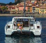 thumbnail-5 Bali 45.0 feet, boat for rent in Santa Cruz De Tenerife, ES