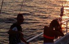 thumbnail-4 Custom 72.17 feet, boat for rent in Las Palmas, ES