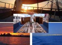 thumbnail-5 Custom 72.17 feet, boat for rent in Las Palmas, ES