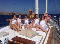 thumbnail-10 Custom 72.17 feet, boat for rent in Las Palmas, ES