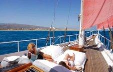 thumbnail-8 Custom 72.17 feet, boat for rent in Las Palmas, ES