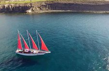 thumbnail-2 Custom 72.17 feet, boat for rent in Las Palmas, ES