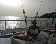 thumbnail-9 Custom 72.17 feet, boat for rent in Las Palmas, ES