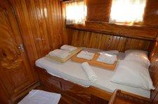 thumbnail-9 Custom 75.45 feet, boat for rent in MUGLA, TR