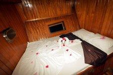 thumbnail-8 Custom 75.45 feet, boat for rent in MUGLA, TR