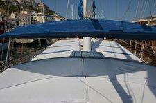 thumbnail-5 Custom 75.45 feet, boat for rent in MUGLA, TR