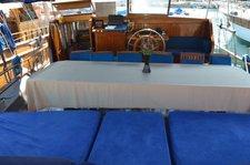 thumbnail-4 Custom 75.45 feet, boat for rent in MUGLA, TR