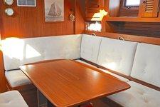 thumbnail-4 Hallberg-Rassy 49.0 feet, boat for rent in Foinikas, GR