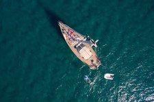 thumbnail-20 Hallberg-Rassy 49.0 feet, boat for rent in Foinikas, GR