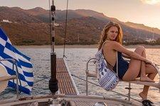 thumbnail-21 Hallberg-Rassy 49.0 feet, boat for rent in Foinikas, GR