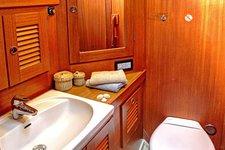 thumbnail-17 Hallberg-Rassy 49.0 feet, boat for rent in Foinikas, GR