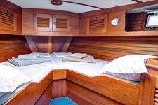 thumbnail-14 Hallberg-Rassy 49.0 feet, boat for rent in Foinikas, GR