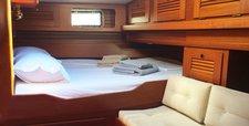 thumbnail-15 Hallberg-Rassy 49.0 feet, boat for rent in Foinikas, GR
