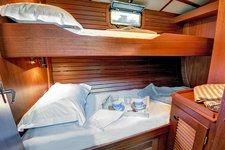 thumbnail-16 Hallberg-Rassy 49.0 feet, boat for rent in Foinikas, GR